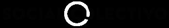 logoSite